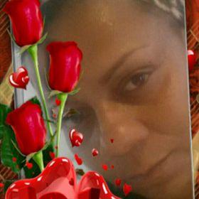 Luciana Souza Silva