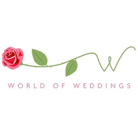 World of Weddings