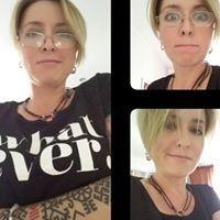Lara Shyne