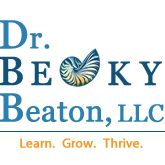 Dr. Becky Beaton, LLC