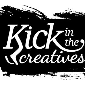 Kick in the Creatives