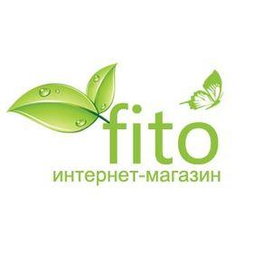 fito.ua