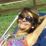 Sandra Giori