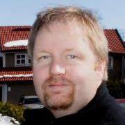 Bjørn Kristiansen