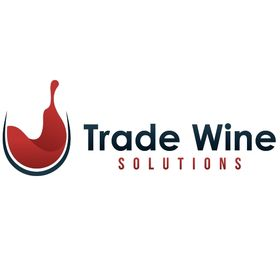 Trade Wine Solutions