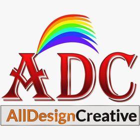 AllDesignCreative