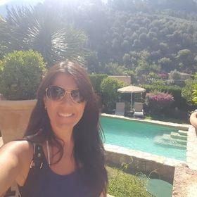 Raquel Perotti