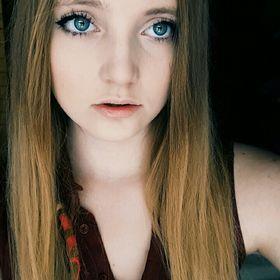 Blondava Tori