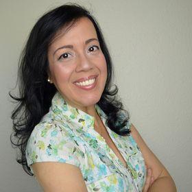 Flavia Barbieri - Blog ConverseCom