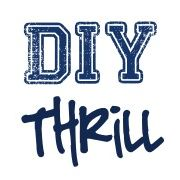 DIY Thrill