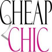 Cheap To Chic