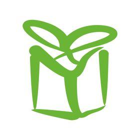GeschenkeWerkstatt