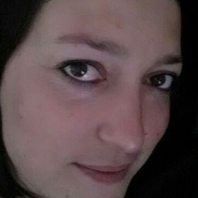 Zuzana Semančíková