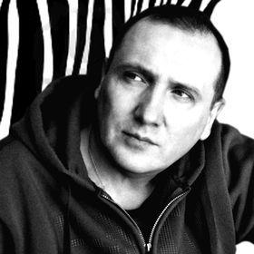 Mariusz Sadrak