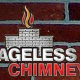 ageless chimneyinc