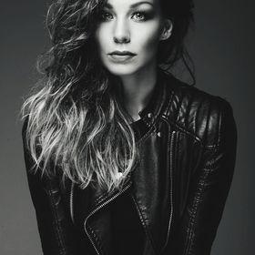 Ashley Roessink