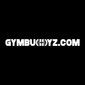GymBuddyz