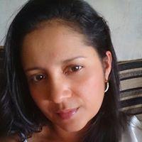 Eliana Lozada Salas
