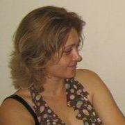 Andrea Nagyházi