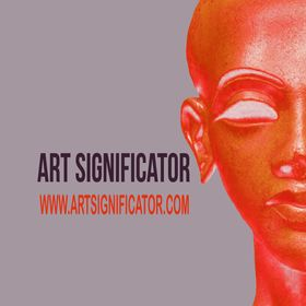 Gallery Art Significator (GAS)