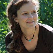 Blanka Lichtnerova