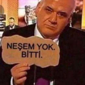 |Zeynep^•^1905|