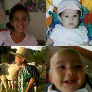 Ruth Andrea Diaz Morales