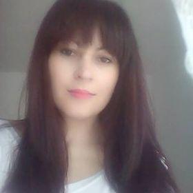 Ionela Dinu