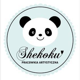 Pracownia Shekoku