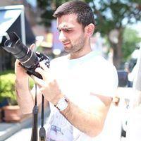 Mehmet Fatih