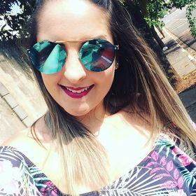 Amanda Sena