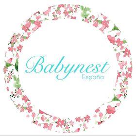Babynest España