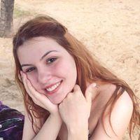 Laura Lobato