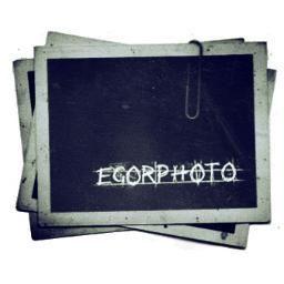 Egor-Photo Blog