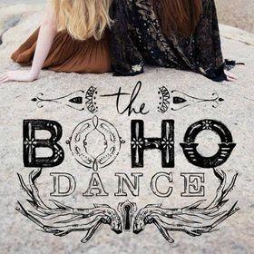 The Boho Dance