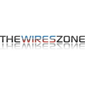The Wires Zone - BSA Trading