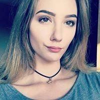 Julia Peikert