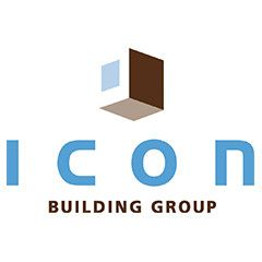 Icon Building Group