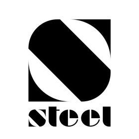 Kuchnie Steel