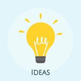 ideas magicass