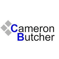 Cameron Butcher Group Ltd., Building Contractors in Birmingham | West Midlands | Local Builders