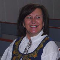 Aud Henny Karlsen