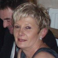 Marlyse Jouy