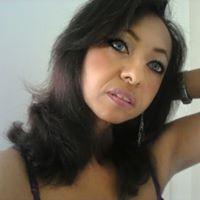 Tereza Santos