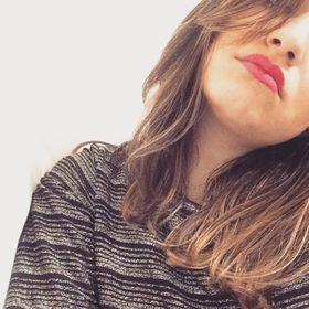 Carmen Laura Serra
