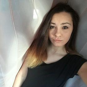 Kateřina Chocholová