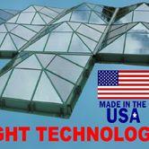Sky-Tech Glazing Systems