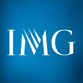 IMG College Publications