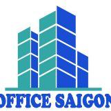 Office Saigon