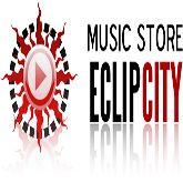 Eclipcity